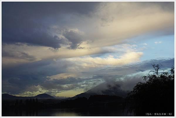 河口湖-清晨-19.JPG