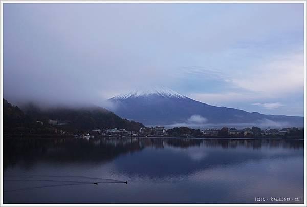 河口湖-清晨-22.JPG
