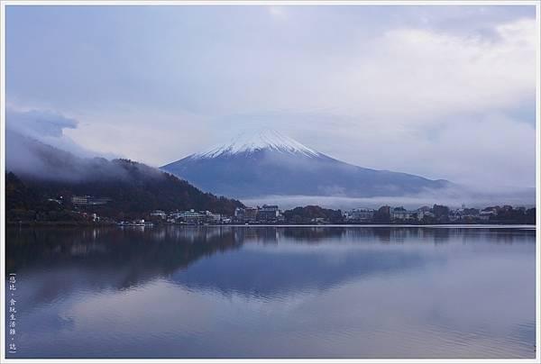 河口湖-清晨-24.JPG