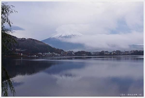 河口湖-清晨-26.JPG