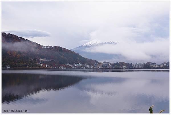 河口湖-清晨-27.JPG