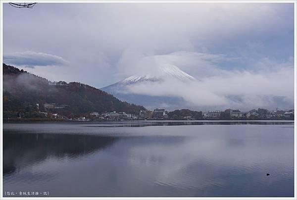 河口湖-清晨-28.JPG