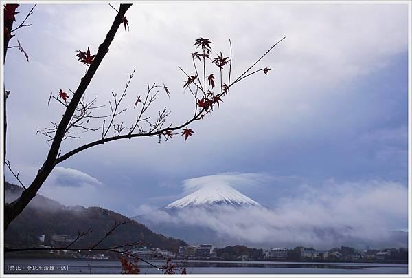 河口湖-清晨-29.JPG