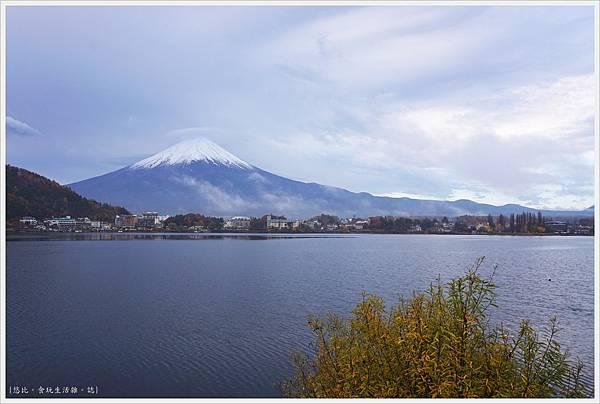 河口湖-清晨-36.JPG