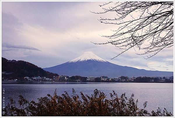 河口湖-清晨-38.JPG