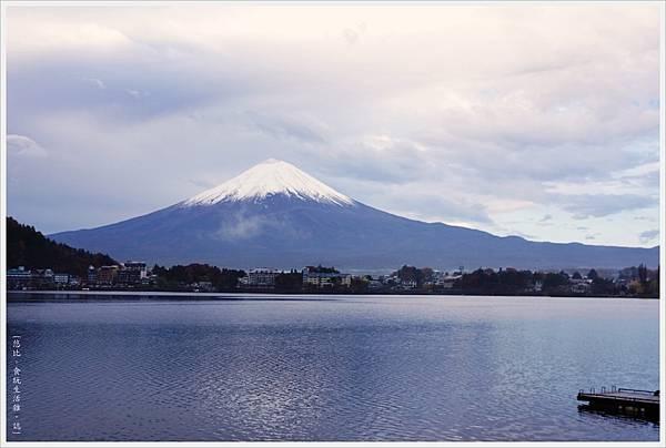 河口湖-清晨-40.JPG
