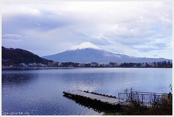 河口湖-清晨-42.JPG