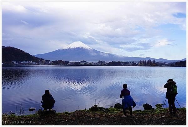 河口湖-清晨-43.JPG