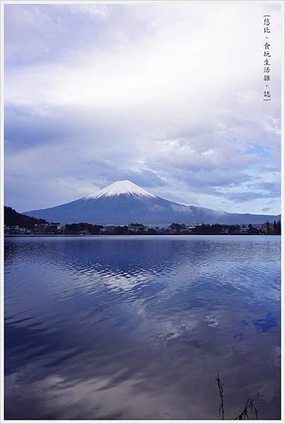 河口湖-清晨-44.JPG