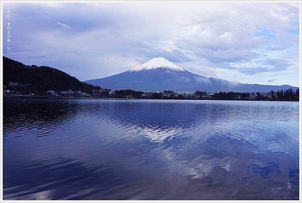 河口湖-清晨-45.JPG