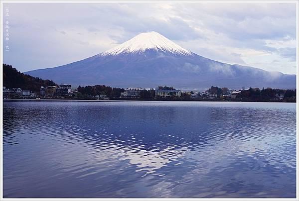河口湖-清晨-46.JPG