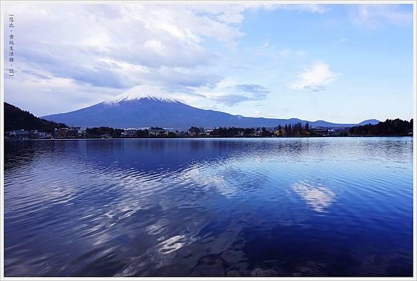 河口湖-清晨-47.JPG