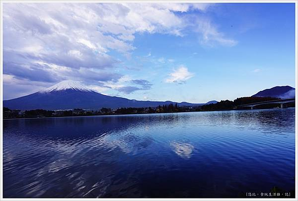 河口湖-清晨-48.JPG