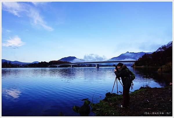 河口湖-清晨-49.JPG