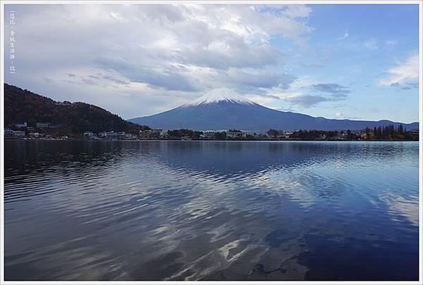 河口湖-清晨-51.JPG