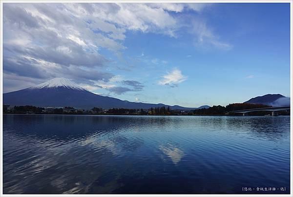 河口湖-清晨-50.JPG