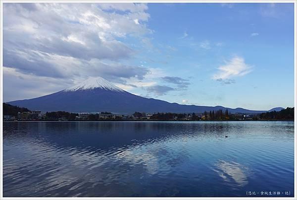 河口湖-清晨-53.JPG