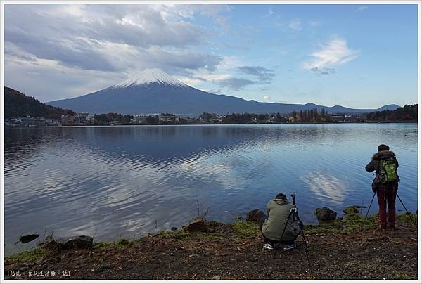 河口湖-清晨-52.JPG