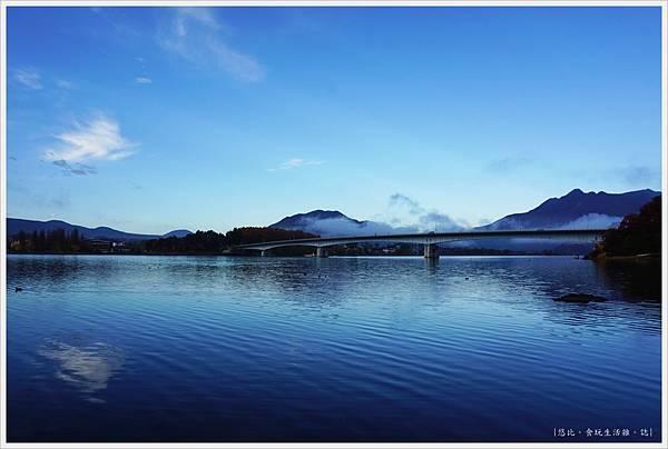 河口湖-清晨-54.JPG