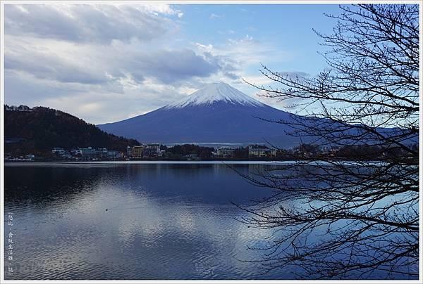 河口湖-清晨-59.JPG