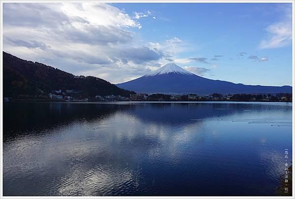 河口湖-清晨-60.JPG