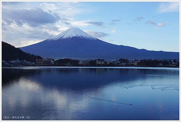 河口湖-清晨-62.JPG
