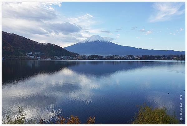 河口湖-清晨-64.JPG