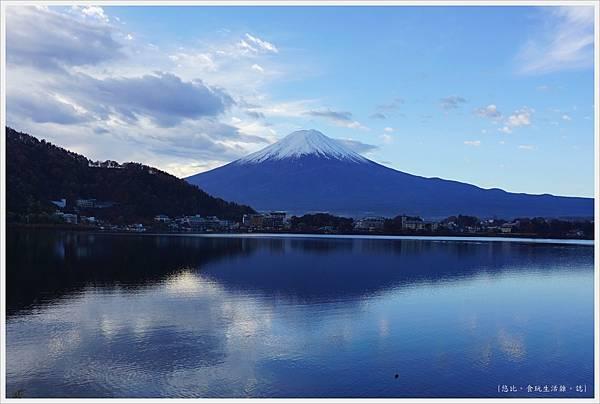 河口湖-清晨-65.JPG