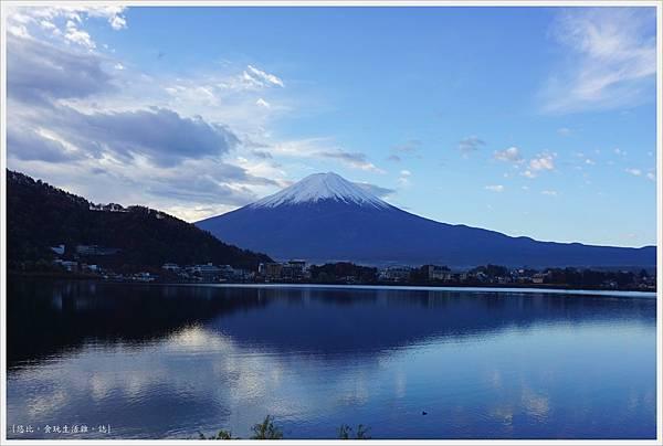 河口湖-清晨-67.JPG