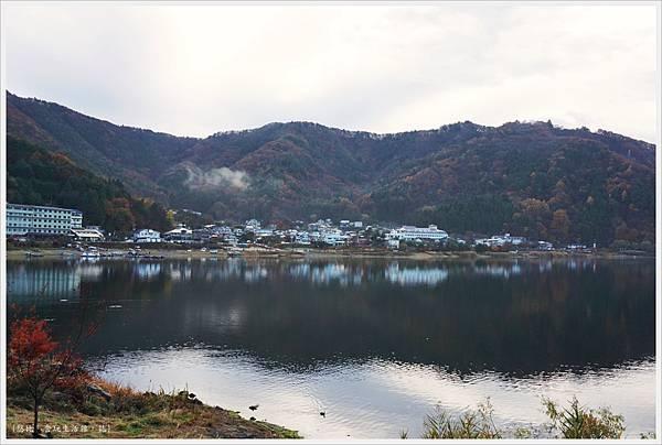 河口湖-清晨-66.JPG
