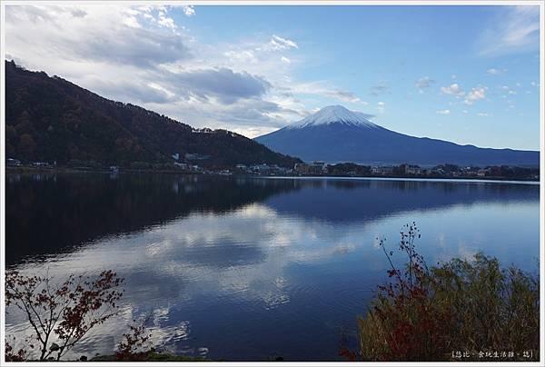 河口湖-清晨-68.JPG
