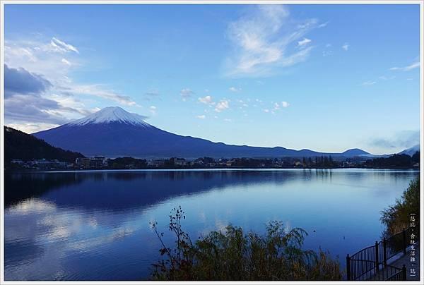河口湖-清晨-69.JPG
