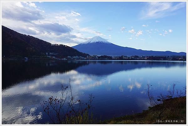 河口湖-清晨-70.JPG