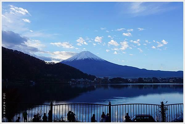 河口湖-清晨-75.JPG