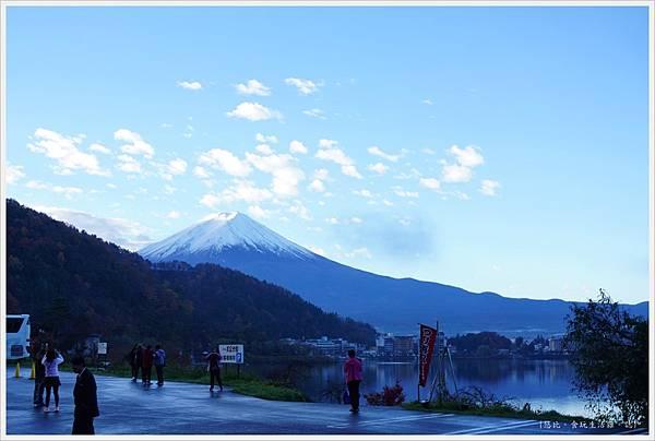 河口湖-清晨-80.JPG