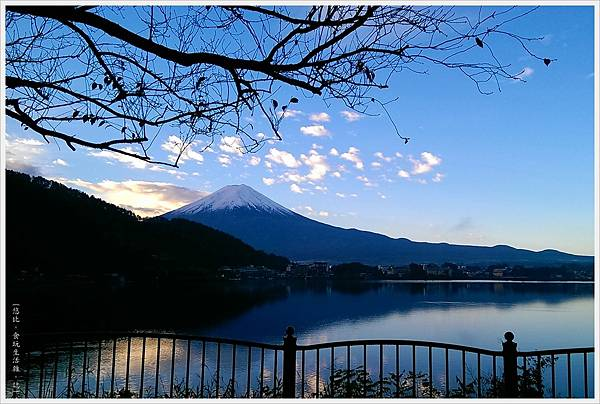 河口湖-清晨-82.jpg