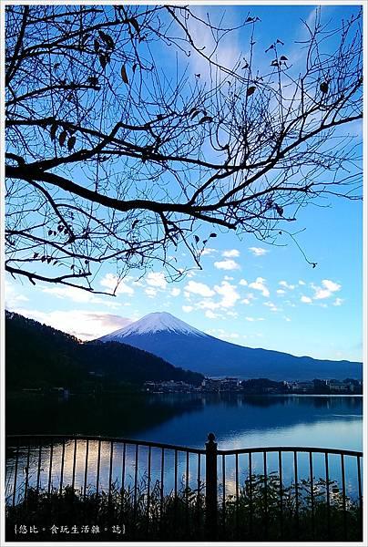 河口湖-清晨-83.jpg