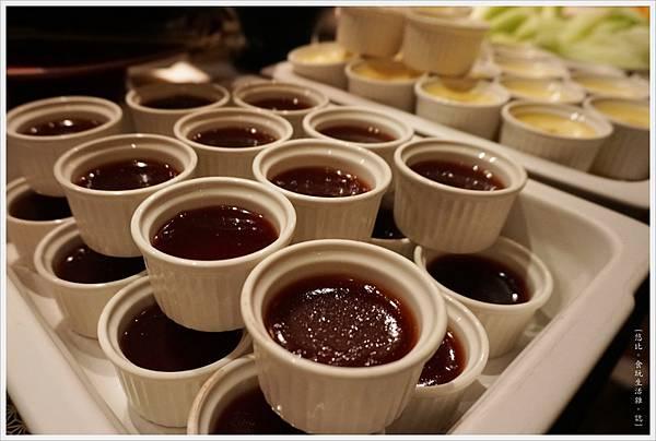 沾美西餐廳-19-甜點.JPG