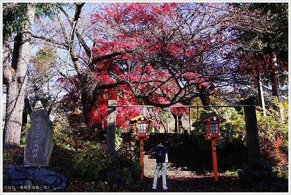 新倉山淺間公園-1-入口.JPG