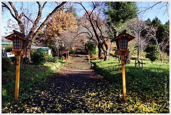 新倉山淺間公園-7.JPG
