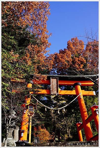 新倉山淺間公園-11-鳥居.JPG