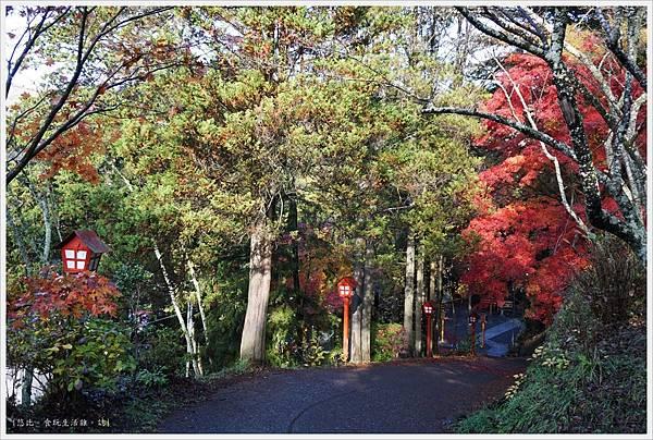 新倉山淺間公園-18.JPG