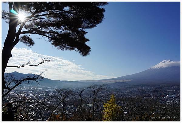 新倉山淺間公園-57-富士山.JPG