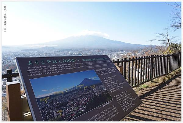 新倉山淺間公園-70.JPG