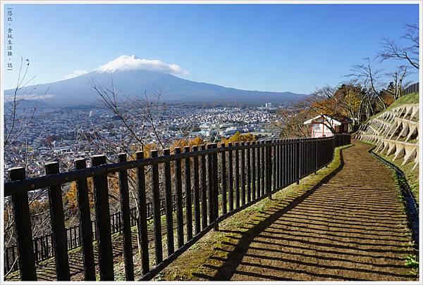 新倉山淺間公園-74.JPG