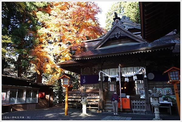 新倉山淺間公園-90-新倉富士淺間神社.JPG