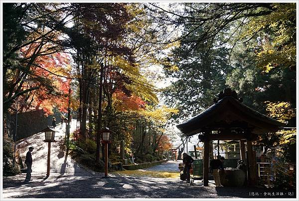 新倉山淺間公園-94-新倉富士淺間神社.JPG