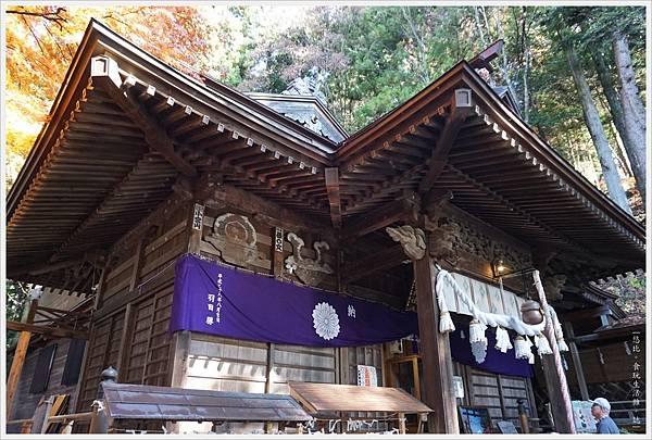 新倉山淺間公園-97-新倉富士淺間神社.JPG