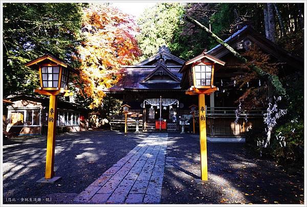 新倉山淺間公園-101-新倉富士淺間神社.JPG