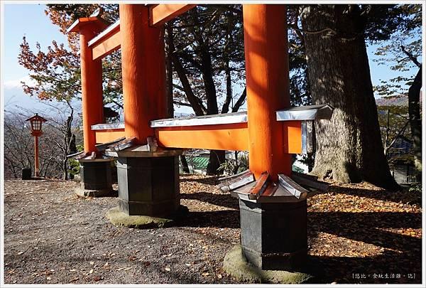 新倉山淺間公園-105-新倉富士淺間神社.JPG
